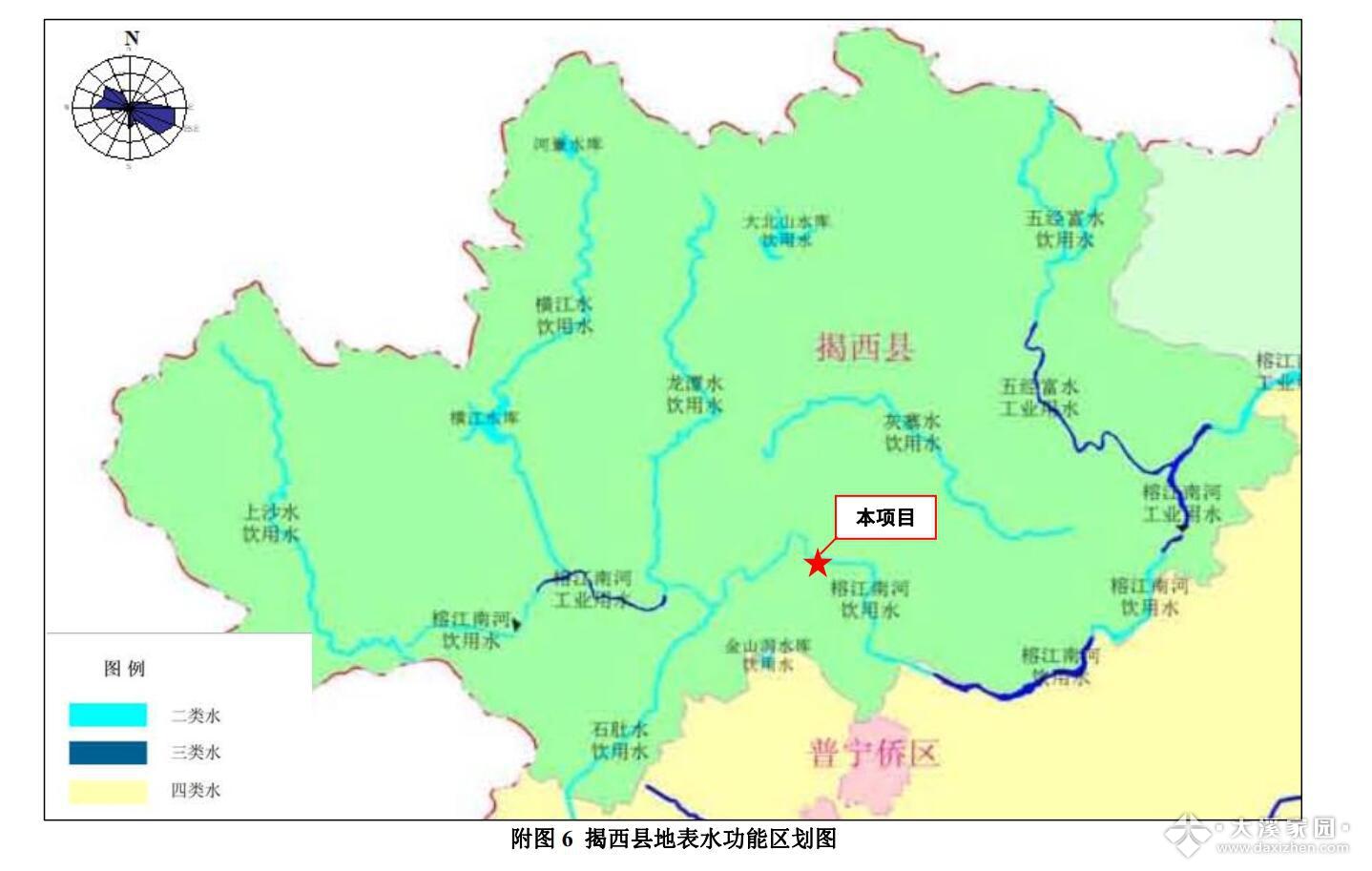 揭西县地表水功能区划图.jpg