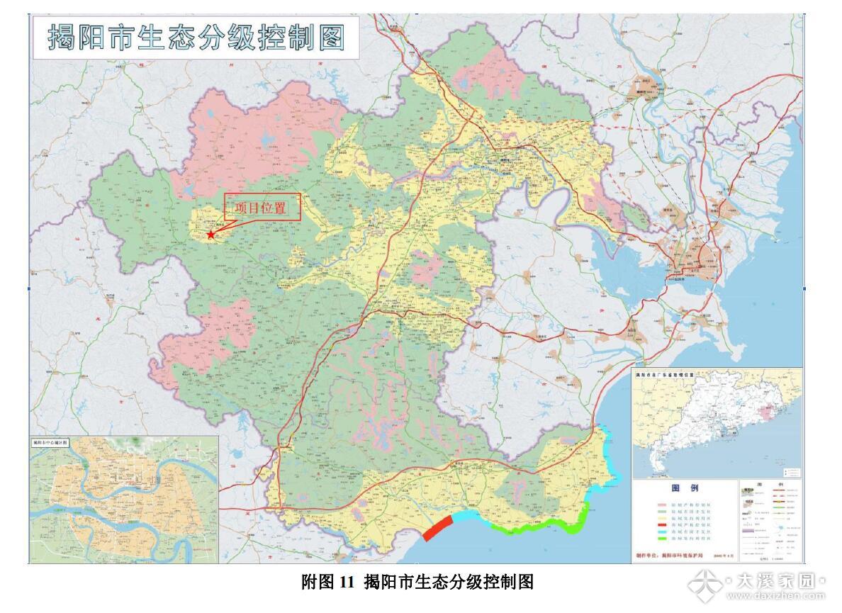 揭阳市生态分级控制图.jpg