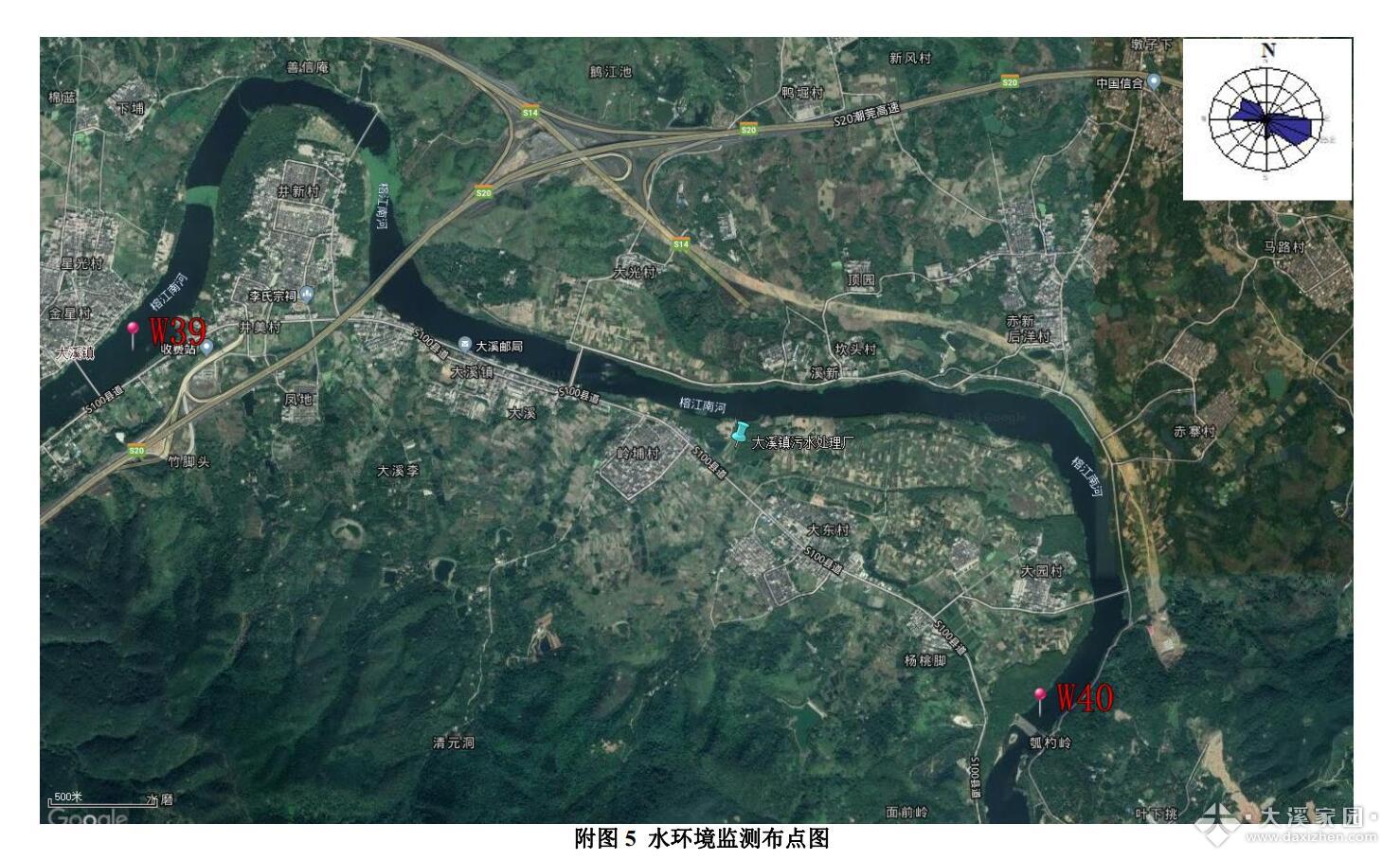 水环境监测布点图.jpg