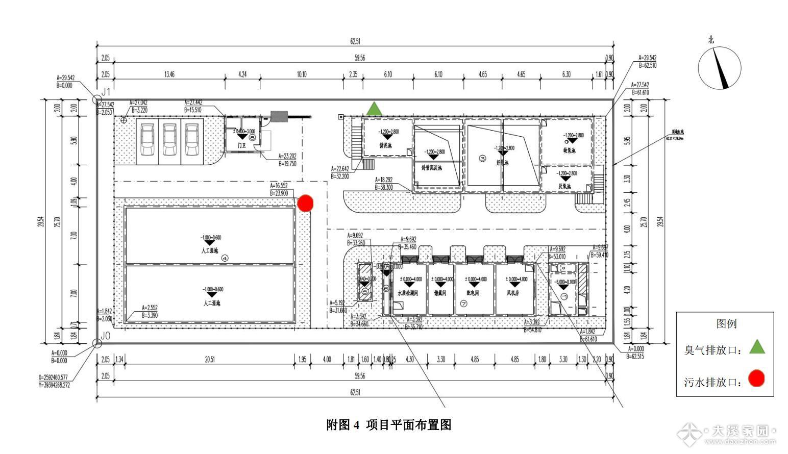 项目平面布置图.jpg