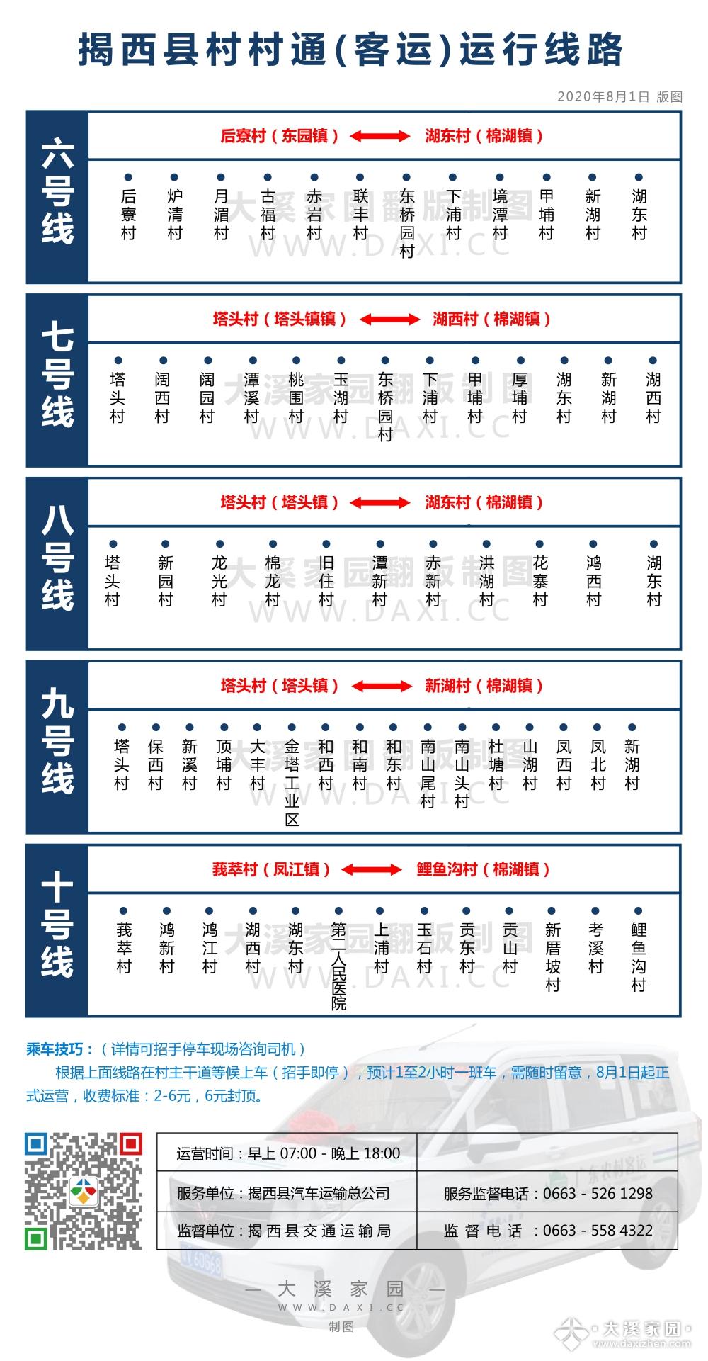 揭西县村村通运行新路图_2.jpg